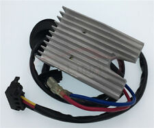 New Blower Motor Resistor For Mercedes-benz W124 1248212151 1248212151A