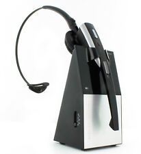 Wireless Headset for BT Paragon 650 Analogue Telephone