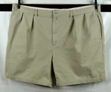 Polo Ralph Lauren Classic Chino Tyler Shorts Sz 50