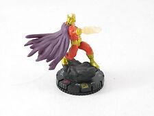 Heroclix The Unspoken Chaos War 046 Super Rare SR No Card