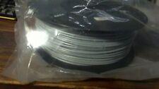 PETG 3D Printing Filament Color Grey Diam. 2.85 mm.