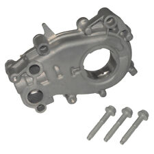 New Oil Pump 224-43667 Sealed Power