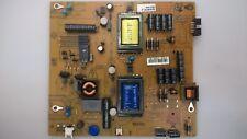 LT-32DA52J 32HXC01U  32165LED LUX014001B 17IPS19-5 2314906 Power Supply
