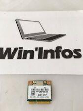 Carte Wifi AR5B95 / Wireless Card - Acer Aspire One D250 KAV60
