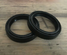 KAWASAKI KLX250S 2006-2014 FORK OIL SEALS PAIR