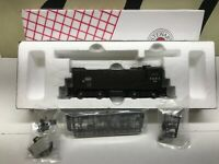 Stewart Hobbies Ho Scale C&EI Baldwin VO-660 PH 2 Powered Diesel Locomotive #110