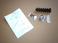 ERF TRUCKS - REPAIR KIT, 038250  SP2646