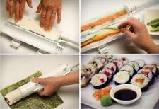 Bazooka Sushi Rolls