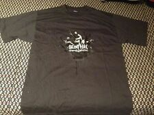 Silent Hill Homecoming – PROMO Official T-shirt NEW ~ (S) USA Pre-Order 2008