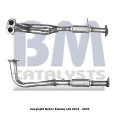 2APS70214 EXHAUST FRONT PIPE FOR HONDA ACCORD 2.0 1992-1997