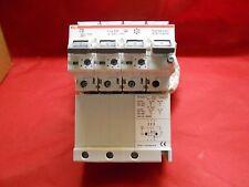 ABB  F503-K20/0.3-400V  2CCF014733R0001 30A  Ground Fault Breaker