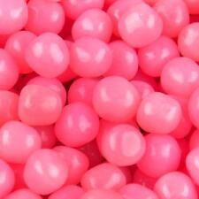PINK GRAPEFRUIT SOURS, 1LB