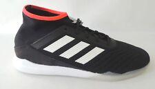 adidas Predator Tango 18.3 TR schwarz WEISS 47 1/3