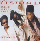 Aswad Rise and shine again! (1995) [CD]