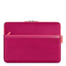 Belkin Pocket Sleeve (pink) for Microsoft Surface 10 Inch