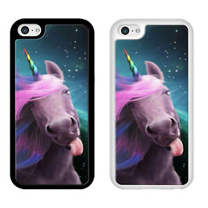 Unicorn Space Phone Case For Samsung