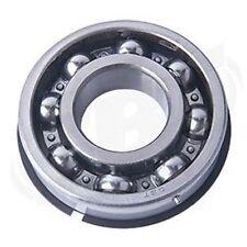 SBT Yamaha Crankshaft Bearing 650-701-760-1100-1200 SUV-LX-LS-LXT 23-402-218