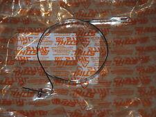 1138 Original Stihl Bremsband für Motorsäge MS 441 MS441 C    NEU