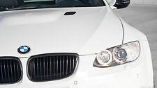 BMW Ausbesserungslack ALPINWEISS III 3 Code 300 15ml M3 M5 X5 X3 X1