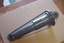 NOS Girling Rear Shock Jaguar XJ6 XJ12 68-87 XJS 76-92