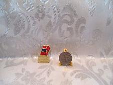 USA TWIN CITIES U.S. Olympic Festival Rainbow Foods 1990 Hat Lapel Pin Badge #3