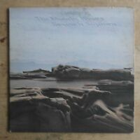 The Moody Blues Seventh Sojourn 1972 Vinyl LP Threshold Records THS 7