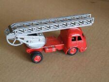 Gama Mercedes Feuerwehrauto Fire Truck with Ladder
