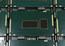 100% New Intel I3-5010U  I3 5010U  SR23Z CPU CHIPS