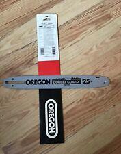 Oregon DOUBLE GUARD Chainsaw Guidebar – 140SDAA041 New (19)