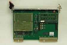 SBS CPCI-200 CPCI-200A-BP REV A98054F FAB 0390-1230A2 IP220-16 BOARD