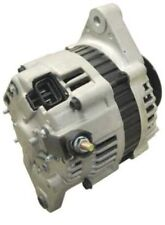 Alternator Power Select 13531N