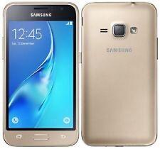 Brand New Samsung Galaxy J1 Mini primo 8GB (2017) DUAL SIM SMARTPHONE MIGLIOR PREZZO