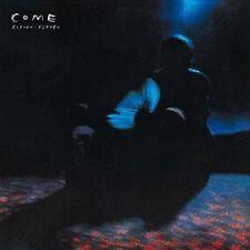 Come-Eleven: Eleven (special edition) 4 VINILE LP + CD NUOVO