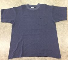 Mens Camel Cigarettes T-Shirt - Size L