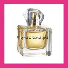 TODAY pour elle eau de parfum Avon neuve - fleur d'oranger