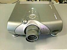 Marantz Ultra HD 1080p DLP Projector - VP-15S1 - 9508