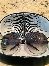 Roberto Cavalli - Telefo Sunglasses - Excellent - Designer Style