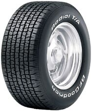 BF GOODRICH  215.60.14  TYRES / US / RADIALS / MUSCLE CARS BFG