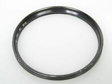 B + W 72e 010 1x filtro UV, einschraubanschluss 72mm screw in