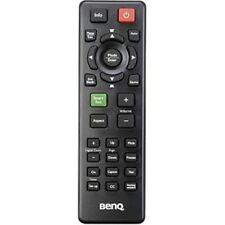 BenQ 5j.j9v06.001 Remote for Models Mx620st Ms504