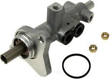 Brake Master Cylinder-TRW WD Express 537 33047 381