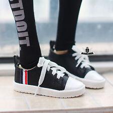 1/4 BJD Shoes MSD Dollfie DREAM Black Sneaker Casual shoes MID DOD AOD SOOM LUTS