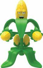 K'NEX Plants vs. Zombies Kernel Corn 2-Inch Minifigure [Loose]