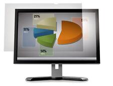 3M Blendschutzfilter für Desktop Monitore bis 58 4 Cm