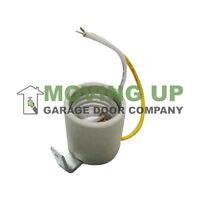 Genie Garage Door Opener 36444a Parts Pack Safety Beam