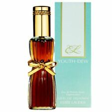 Estee Lauder Youth dew Eau de Parfum 67ml Spray for Her New Authentic Boxed