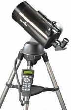 Sky-Watcher Telescopes 127mm Aperture