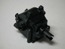 Losi Mini 8IGHT-T 8IGHT-DB Complete Front Differential