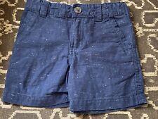 Healthtex Boy Shorts Size 2T