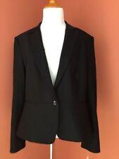Talbots Women's Regular Wool Blend Suits & Blazers